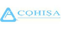 Cohisa