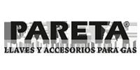 Pareta