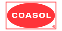 Coasol