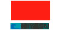 Fujitsu-hiyasu
