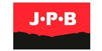 JPB Pareta