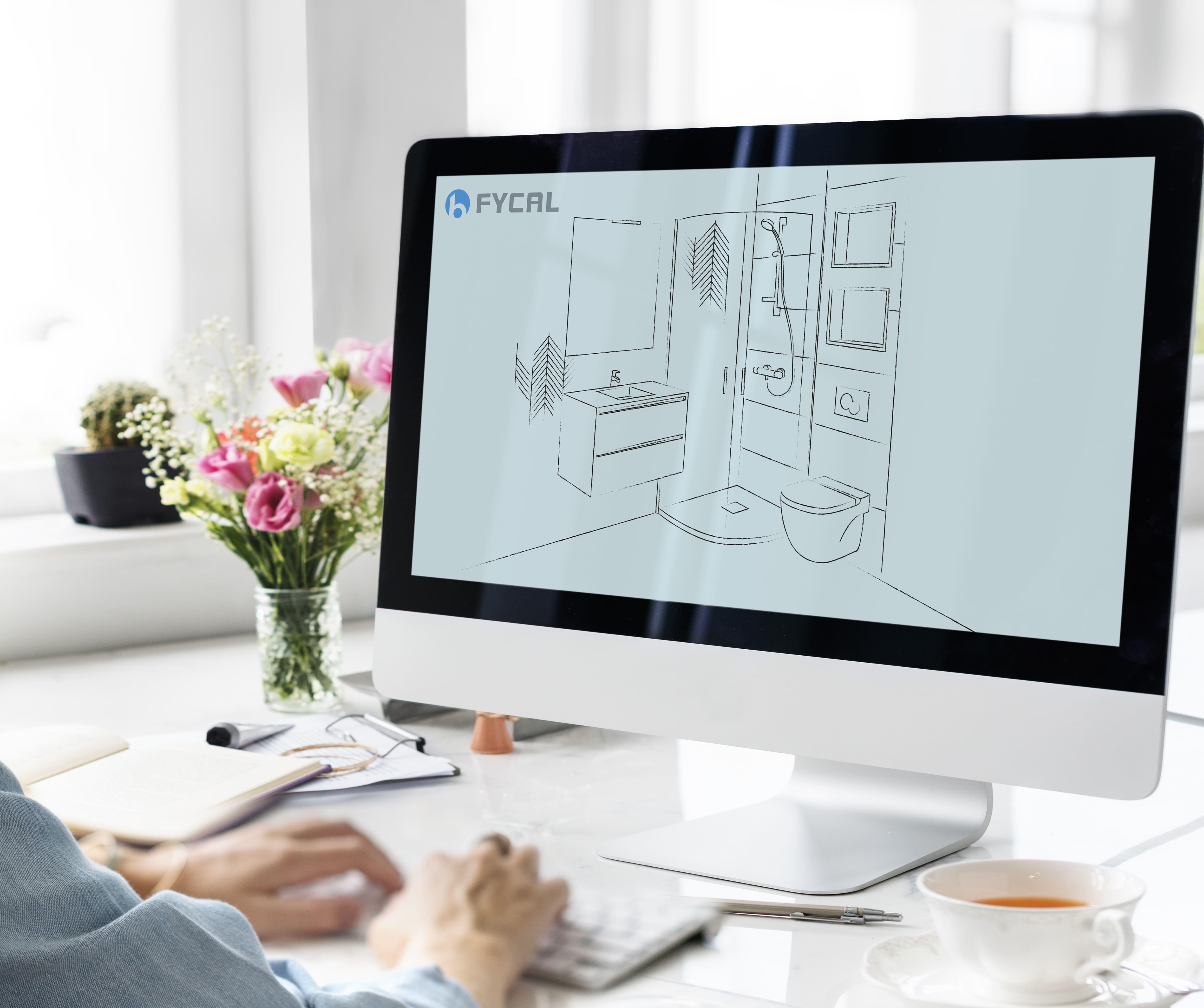 Diseño de proyectos en 3D